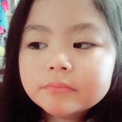 엄마표영어~ 만 6세 어젯밤 꿈 얘기~ 그리고 다개국어..