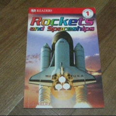 『Rockets and Spaceships 』