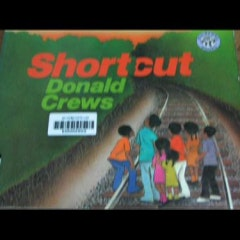 『Shortcut』