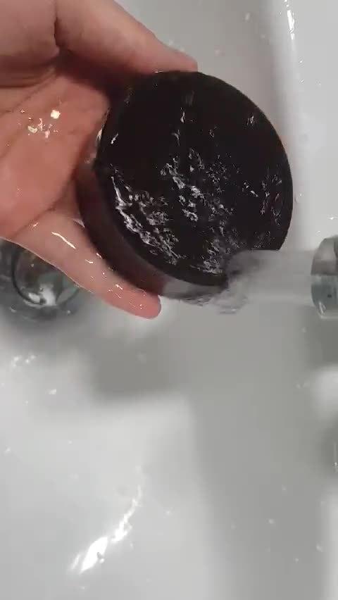 보성 녹차 비누 (100gx3개입)