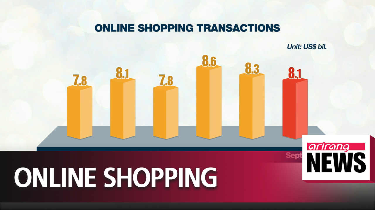 home goods online shopping