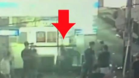 [단독]집단폭행에도 &lsqu…