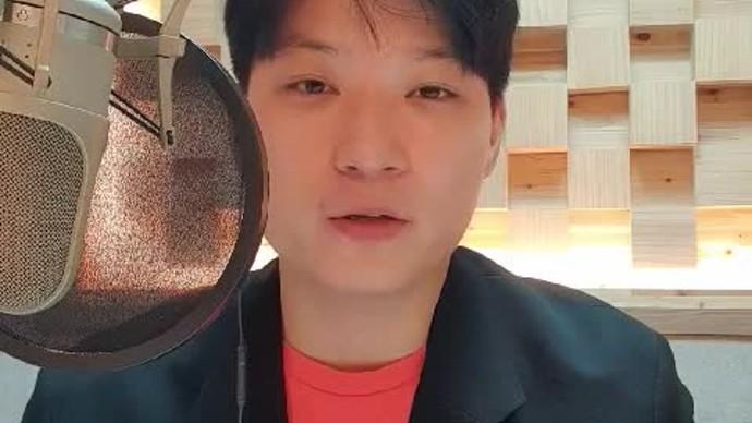 성우 신경선의 '클래식 매니저 큐레이션' 작품소개