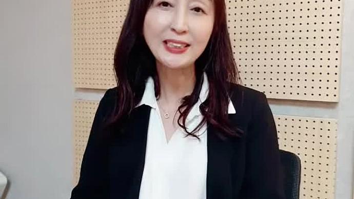안녕하세요, 성우 배주영입니다.