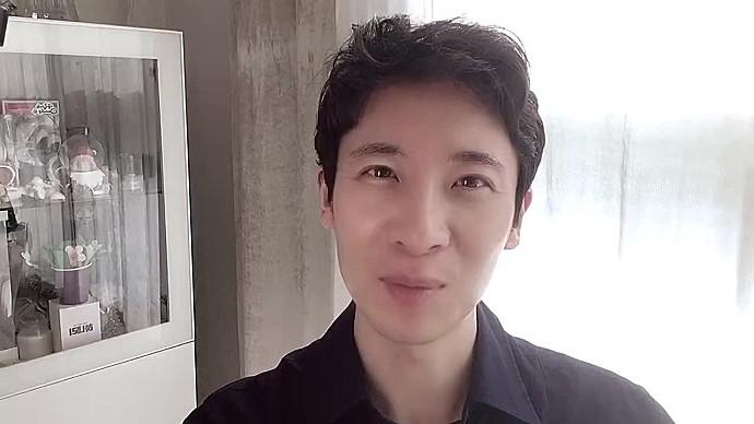 [바른연애 길잡이] 성우 류승곤, 캐릭터 및 작품소개