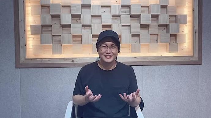 [바른연애 길잡이] 성우 이경태, 캐릭터 및 작품소개